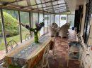 Maison 102 m² Auffargis  4 pièces