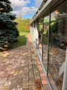 4 pièces  102 m² Auffargis  Maison