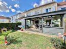 6 pièces Maison   123 m²