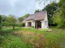 Maison 118 m² Vieille-Église-en-Yvelines Yvelines 6 pièces