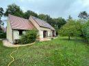 Maison  Vieille-Église-en-Yvelines Yvelines 118 m² 6 pièces