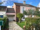 Maison  Rambouillet  92 m² 4 pièces