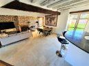 115 m² Maison  Plaisir  6 pièces