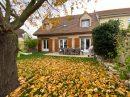 Maison Les Essarts-le-Roi Yvelines 130 m² 6 pièces