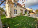 153 m² 7 pièces Maison  Les Essarts-le-Roi Yvelines