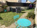 4 pièces 78 m²  Maison Auffargis