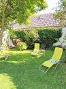 Maison 125 m² Jouars-Pontchartrain  6 pièces