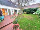 Jouars-Pontchartrain   125 m² 6 pièces Maison