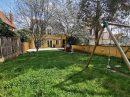 7 pièces 137 m²   Maison