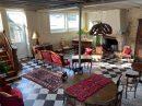 Maison 200 m² Auffargis  9 pièces