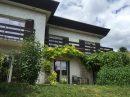 141 m² 7 pièces  Maison Aubergenville Yvelines
