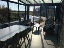 Maison 130 m² Auffargis  6 pièces