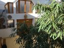6 pièces  Maison Auffargis  130 m²