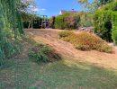 Maison 130 m² 5 pièces Auffargis Yvelines