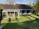 Maison 130 m² Auffargis Yvelines  5 pièces