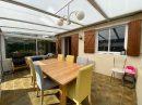Maison 5pièces 3 chambres avec sous sol total sur 192 m² de terrain