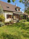 130 m² Épernon Eure-et -Loir 6 pièces Maison