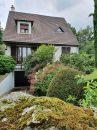 6 pièces  Maison 130 m² Épernon Eure-et -Loir