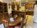 Maison  Saint-Léger-en-Yvelines  150 m² 5 pièces
