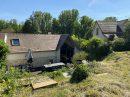 Maison 143 m² Élancourt Yvelines 7 pièces