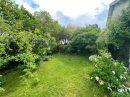 Maison Les Essarts-le-Roi Yvelines 138 m²  6 pièces
