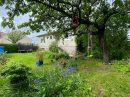 Maison  Les Essarts-le-Roi Yvelines 6 pièces 138 m²