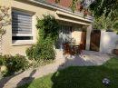 Maison  Le Perray-en-Yvelines  118 m² 6 pièces