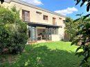 Maison 112 m² Le Chesnay-Rocquencourt  6 pièces