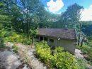 Maison 90 m² Les Essarts-le-Roi Yvelines 4 pièces