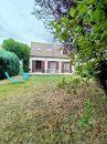 100 m² 5 pièces Maurepas Yvelines Maison