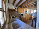 Maison Les Essarts-le-Roi Yvelines 125 m² 5 pièces