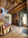 Maison 125 m² Les Essarts-le-Roi Yvelines 5 pièces