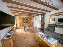 Maison Les Essarts-le-Roi Yvelines 5 pièces 125 m²