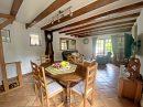 Les Essarts-le-Roi Yvelines Maison 5 pièces  125 m²