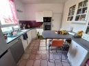 Maison 125 m² Le Perray-en-Yvelines Yvelines 6 pièces