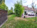 Le Perray-en-Yvelines Yvelines  125 m² Maison 6 pièces
