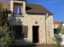 51 m²  Auffargis  3 pièces Maison