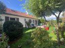 Maison 107 m² Les Essarts-le-Roi Yvelines 7 pièces