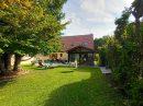 Les Essarts-le-Roi Yvelines 0 m² 9 pièces Maison