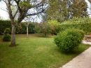 Maison Les Essarts-le-Roi  143 m² 6 pièces