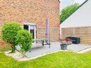 Elancourt  Maison 6 pièces  85 m²