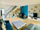 Maison 5 pièces 3 chambres sur un terrain de 216m²