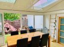 Elancourt  85 m² 6 pièces Maison