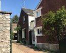 Maison 125 m² Rambouillet  4 pièces