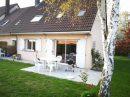 Maison 140 m² 6 pièces Les Essarts-le-Roi