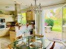 Maison   4 pièces 105 m²