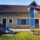 Maison 220 m² 9 pièces Vieille-Église-en-Yvelines