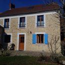 Maison  Vieille-Église-en-Yvelines  9 pièces 220 m²