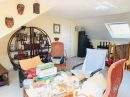 Maison Maurepas  220 m² 9 pièces