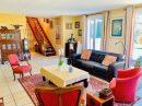 Maison 9 pièces Maurepas  220 m²